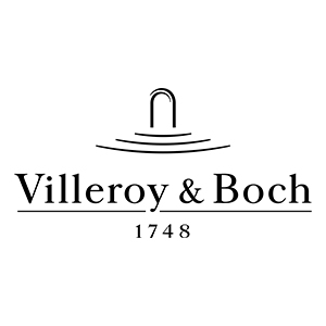 Villeroy Boch