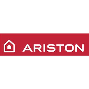 Ariston Vodovodni materijal