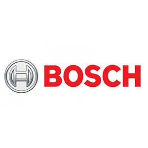 Bosch Vodovodni materijal