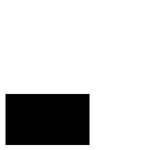 Donrbracht