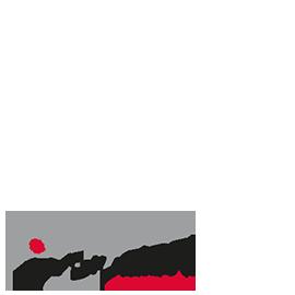 Evoluzioni Logo