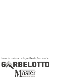 Garbelotto logo