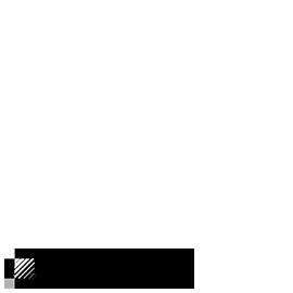 Italgraniti Logo