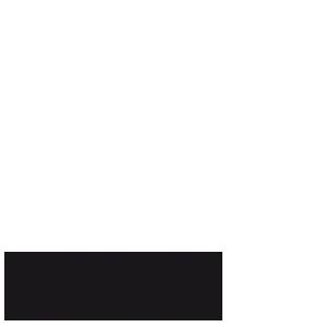 Alape Logo