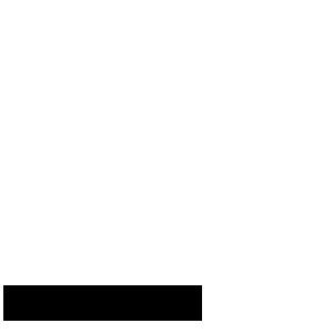 Galassia Logo