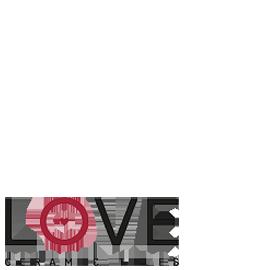 Love Tiles Logo