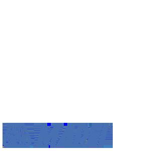 Fiandre Logo