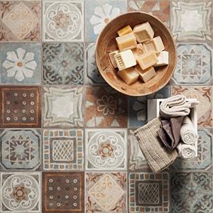 Italijanske keramicke plocice