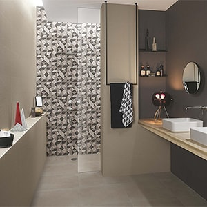 Milano&Wall Collection