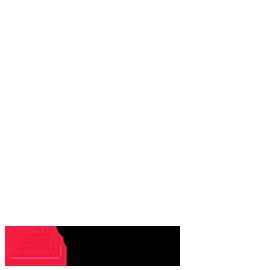 Keope Logo