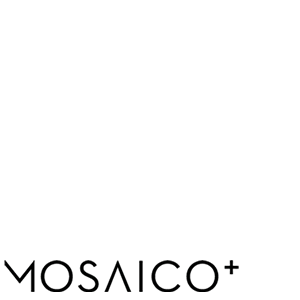 Mosaico logo