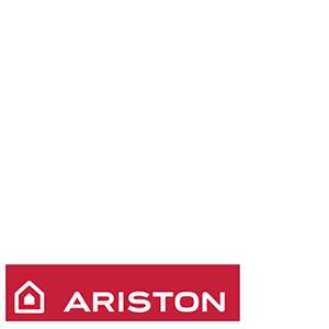 Ariston bojleri