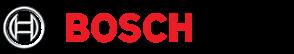 Bosch Bojleri