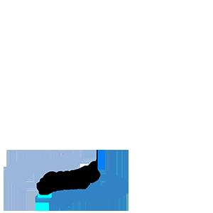 Sanit vodovodni materijal