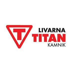 Livarna Titan Vodovodni materijal
